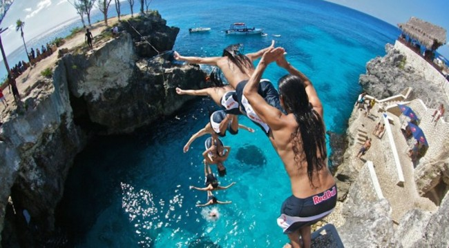 16 Fun, But Different Ways To Explore Jamaica!