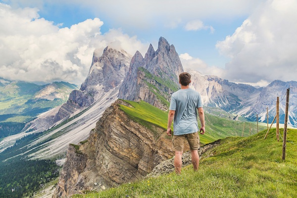 Quitting your job to travel the world. (By someone who actually did!)
